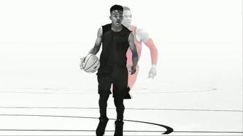 DisneyWorld TV Spot, 'NBA Experience' Featuring Russell Westbrook - Thumbnail 3