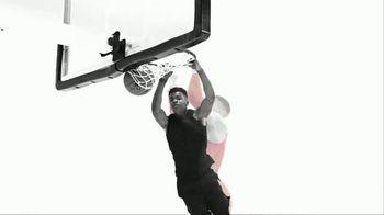 DisneyWorld TV Spot, 'NBA Experience' Featuring Russell Westbrook - Thumbnail 4