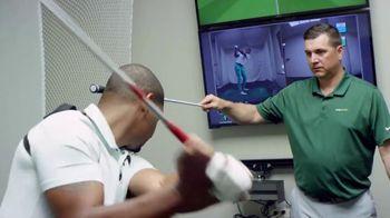GolfTEC TV Spot, 'Coaching Guidance'