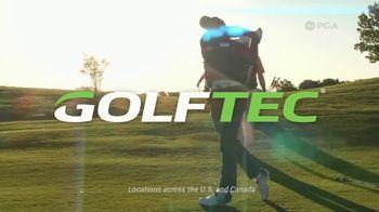 GolfTEC TV Spot, 'Coaching Guidance' - Thumbnail 10