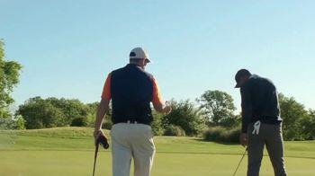 GolfTEC TV Spot, 'Coaching Guidance' - Thumbnail 4