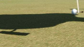 GolfTEC TV Spot, 'Coaching Guidance' - Thumbnail 5