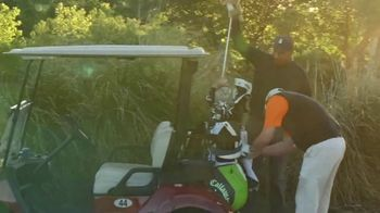 GolfTEC TV Spot, 'Coaching Guidance' - Thumbnail 6