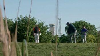 GolfTEC TV Spot, 'Coaching Guidance' - Thumbnail 7