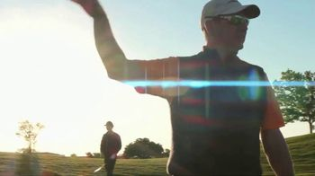 GolfTEC TV Spot, 'Coaching Guidance' - Thumbnail 8
