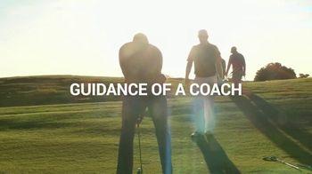 GolfTEC TV Spot, 'Coaching Guidance' - Thumbnail 9