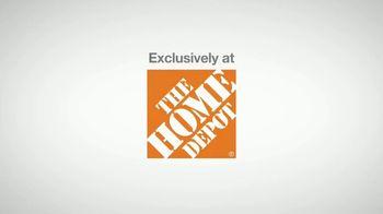 The Home Depot RYOBI Days TV Spot, 'ONE+ 6-Tool Combo Kit' - Thumbnail 7
