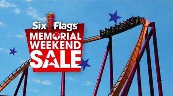 Memorial Weekend Sale: 2019 Season Pass thumbnail