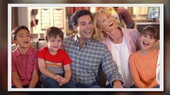 La-Z-Boy Memorial Day Sale TV Spot, 'Hassle-Free Experience' - Thumbnail 10