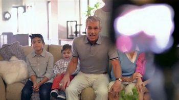 La-Z-Boy Memorial Day Sale TV Spot, 'Hassle-Free Experience'