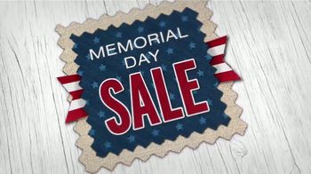 La-Z-Boy Memorial Day Sale TV Spot, 'Hassle-Free Experience' - Thumbnail 6