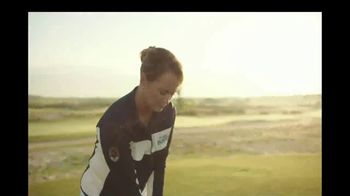 The Signatry TV Spot, 'Elevate Your Game: Stop Spinning Out' Featuring Kelley Brooke - Thumbnail 4