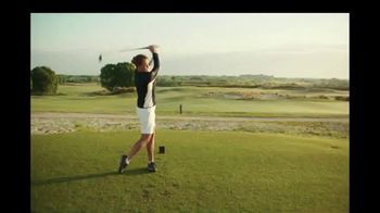 The Signatry TV Spot, 'Elevate Your Game: Stop Spinning Out' Featuring Kelley Brooke - Thumbnail 5
