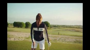 The Signatry TV Spot, 'Elevate Your Game: Stop Spinning Out' Featuring Kelley Brooke - Thumbnail 6