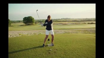 The Signatry TV Spot, 'Elevate Your Game: Stop Spinning Out' Featuring Kelley Brooke - Thumbnail 8