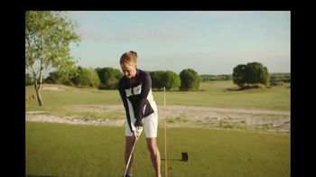 The Signatry TV Spot, 'Elevate Your Game: Stop Spinning Out' Featuring Kelley Brooke - Thumbnail 9