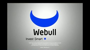 Webull TV Spot, 'Victory Is Yours!' - Thumbnail 10
