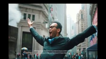 Webull TV Spot, 'Victory Is Yours!' - Thumbnail 9