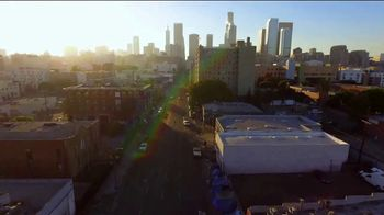 University of California, Los Angeles TV Spot, 'What Good is Knowledge' - Thumbnail 1