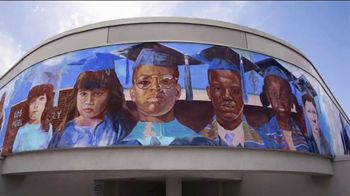 University of California, Los Angeles TV Spot, 'What Good is Knowledge' - Thumbnail 6