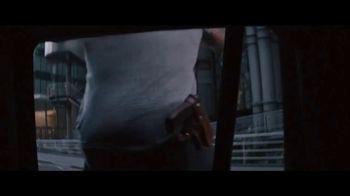 Fast & Furious Presents: Hobbs & Shaw - Alternate Trailer 5
