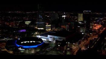 Oklahoma Tourism TV Spot, 'Dreams Go Wild' - Thumbnail 1