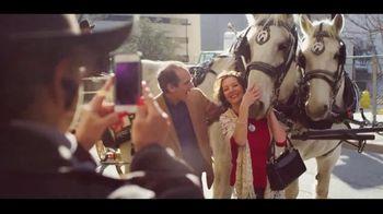 Oklahoma Tourism TV Spot, 'Dreams Go Wild' - Thumbnail 10