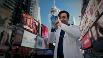 Soylent TV Spot, 'Matt M.' - Thumbnail 1