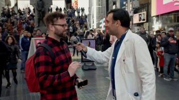 Soylent TV Spot, 'Matt M.' - Thumbnail 2