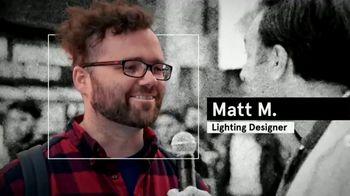 Matt M. thumbnail