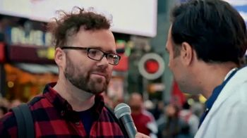 Soylent TV Spot, 'Matt M.' - Thumbnail 5