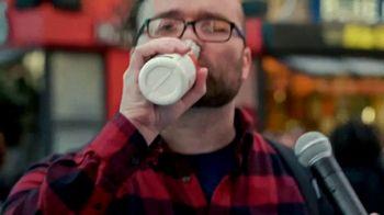 Soylent TV Spot, 'Matt M.' - Thumbnail 9
