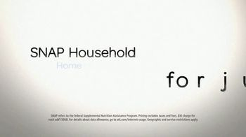 Access From AT&T TV Spot, 'Connecting' - Thumbnail 6