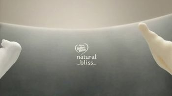 Coffee-Mate Natural Bliss TV Spot, 'Simple Ingredients' - Thumbnail 3
