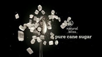 Coffee-Mate Natural Bliss TV Spot, 'Simple Ingredients' - Thumbnail 5