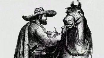 Ancestry TV Spot, 'Ruben' - Thumbnail 5