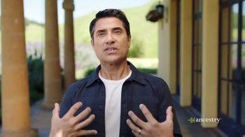 Ancestry TV Spot, 'Ruben' - Thumbnail 7