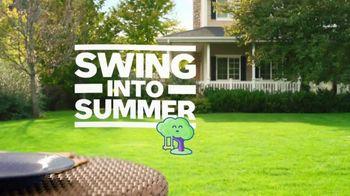 Pepsi TV Spot, 'Summergram: Swing Into Summer' - Thumbnail 4