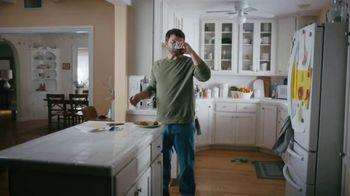 Clorox TV Spot, 'Clean Matters: The Kitchen' Song by Johann Strauss II - Thumbnail 1