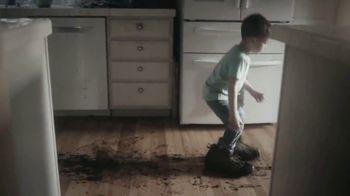 Clorox TV Spot, 'Clean Matters: The Kitchen' Song by Johann Strauss II - Thumbnail 5