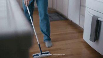 Clorox TV Spot, 'Clean Matters: The Kitchen' Song by Johann Strauss II - Thumbnail 7