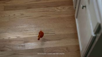 Clorox TV Spot, 'Clean Matters: The Kitchen' Song by Johann Strauss II - Thumbnail 8