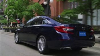 Honda Memorial Day Sales Event TV Spot, 'Life is Better: Twin Cities' [T2] - Thumbnail 2