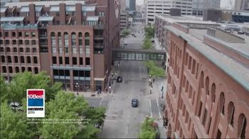 Honda Memorial Day Sales Event TV Spot, 'Life is Better: Twin Cities' [T2] - Thumbnail 5