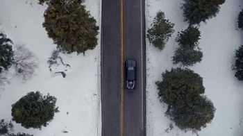 Valero TV Spot, 'Above and Beyond'