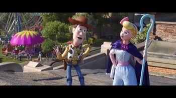 Toy Story 4 - Alternate Trailer 10