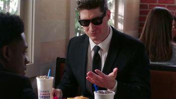Zaxby's Cajun Club Sandwich TV Spot, 'Men in Black: International: They're Everywhere' - Thumbnail 3