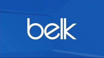 Belk Memorial Day Sale TV Spot, 'Tees, Shorts and Sandals' - Thumbnail 1