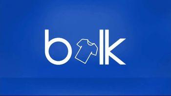 Belk Memorial Day Sale TV Spot, 'Tees, Shorts and Sandals' - Thumbnail 7