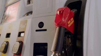 Shell V-Power Nitro+ TV Spot, 'Four Levels of Defense' - Thumbnail 1